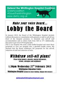 lobby.leaflet