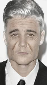 What Justin Bieber may look like in 2030