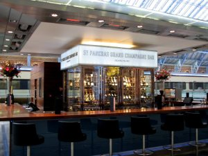 st_pancras_grand_champagne_bar1
