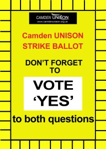 NSL strike ballot 2015 for web