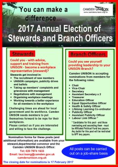 annual-elections-2017c