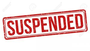 trading-suspended